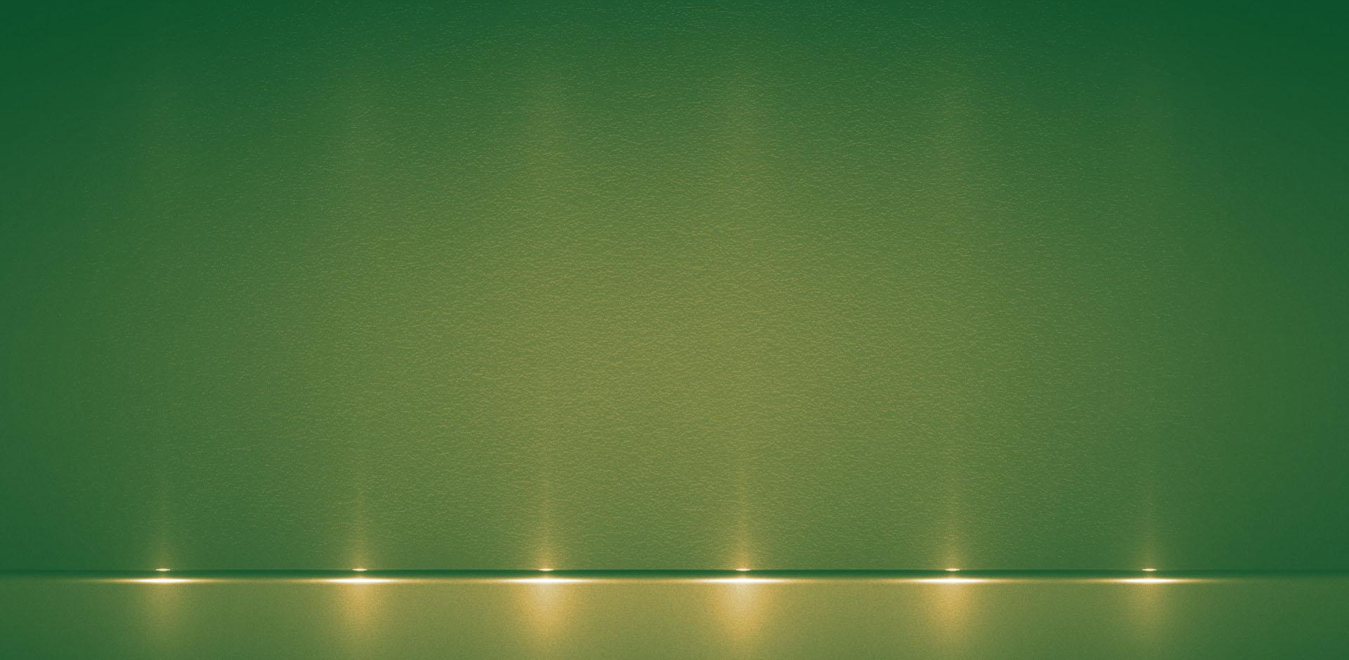 bg_green1